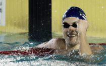 Nuoto, Primaverili Riccione: Ponselè, Turrini, Rivolta, sorrisi azzurri