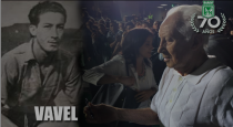 Humberto 'Turrón' Álvarez, la leyenda viviente de Nacional