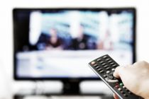¿Cómo se miden las audiencias de TV en España?