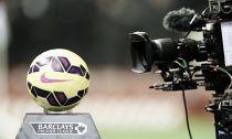 La Premier League repartirá al menos mil millones procedentes de los derechos de televisión