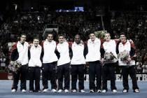 U.S. Men's Gymnastics Olympic Trials preview