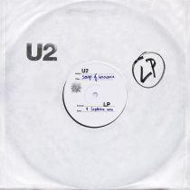 Songs of Innocence, el nuevo disco de U2