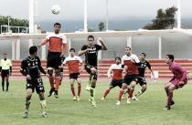 Correcaminos vence a la Sub-20 de Santos Laguna