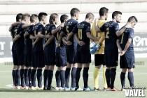 Análisis del rival: UCAM Murcia