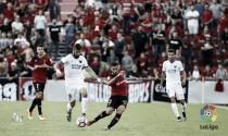Próximo rival: UCAM Murcia, de estreno en la categoría