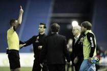 Victoria del UCAM Murcia para confirmar la enésima remontada sobre el Numancia