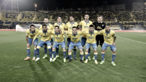 Análisis del Rival: UD Las Palmas, asaltar el Bernabéu para hacer el sueño realidad