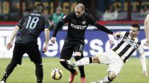 L'Inter ad Udine per proseguire sulla buona strada