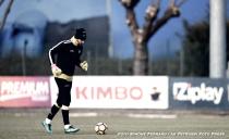 Udinese - Si limano gli ultimi dettagli prima di partire per Empoli