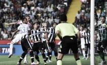 Palermo Vs Udinese in diretta, live Serie A 2015/16 (4-1)
