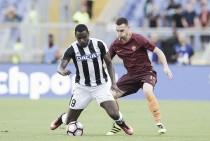 Previa Udinese - Roma: prohibido perder la estela del liderato