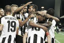 Udinese - Torino, un avversario a mille che va fermato a tutti i costi