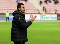 """Sergio Rodríguez: """"Esta victoria es de los jugadores"""""""
