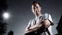 Artur Días (POR) dirigirá el FC Augsburgo-Athletic Club