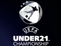 Europei under-21, l'edizione 2019 in Italia