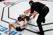 Card preliminar do UFC Fortaleza é de altos e baixos para os brasileiros