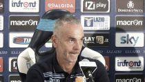 """La Lazio ospita il Milan, Pioli: """"Sarà fondamentale dimostrare di essere una squadra"""""""