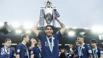 Ulloa reconoce que podría dejar el Leicester en el mes de enero