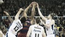 UCAM Murcia - CB Sevilla: el sueño del Playoff se juega en Murcia