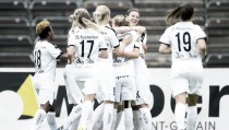 Damallsvenskan - Week 13 Preview: The relegation battle heats up