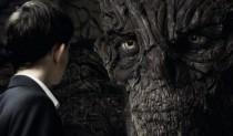 """Crítica de """"Un monstruo viene a verme"""""""