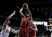 UCAM Murcia - Real Madrid: mirando a los ojos al gigante