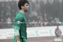 Iturraspe y Raúl Garcían vuelven tras la Copa del Rey