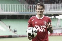 Resumen de la jornada 3 de la Eredivisie