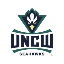 NCAA Tournament team profile: UNC Wilmington Seahawks