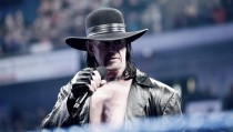 Is WWE no longer planning Undertaker vs John Cena?