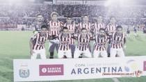 Copa Argentina: Unión pone a la venta las entradas