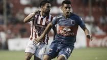 Previa Unión vs Tigre: el primero de los tres