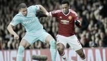 Champions, lo United spreca e non va oltre lo 0-0 contro il Psv