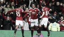 Premier League, lo United respira e attende la sfida con il Chelsea