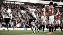 Previa Manchester United - Tottenham Hotspur: ganar para no desengancharse