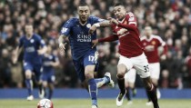 Manchester United predicted XI vs Norwich City: Will Louis van Gaal rotate his side ahead of crucial week in the race for a top-four place?
