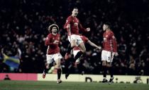 Premier League - Milner inguaia lo United, Ibra lo salva: 1-1 ad Old Trafford contro il Liverpool