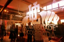 Internacional apresenta projeto Universidade Colorada