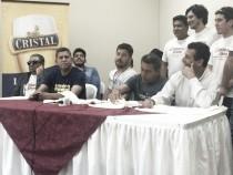 Universitario de Deportes organizará el 'Universo Crema'