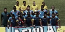 Universitario Popayán hace su estreno en casa ante Valledupar FC
