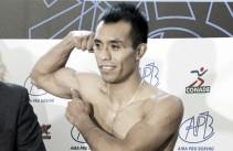 Boxeador Elías Emigdio tiene buen inicio en justa olímpica