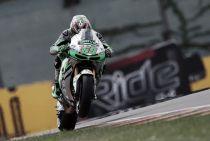 """Nicky Hayden: """"El motociclismo no es sólo mi trabajo, también es mi pasión"""""""