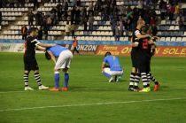 Lleida Esportiu - CD Alcoyano: ganar o ganar