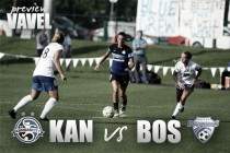 Boston Breakers vs. FC Kansas City preview: Two teams looking for redemption