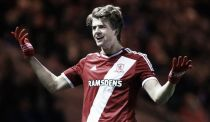 What next for Patrick Bamford?