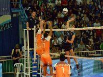 Copa ACLAV: Weekend 2