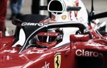 Numerosas voces desaprueban el actual diseño del cockpit 'halo'en la Fórmula 1