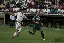 Fotos e imágenes del Zacatepec 1-4 Selección Mexicana sub-22 en duelo amistoso