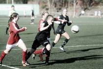 Toppserien Week 12 Round-up: The fate of the bottom two looks sealed