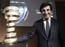 """Torino, Cairo consiglia Belotti: """"Resta almeno un altro anno"""""""